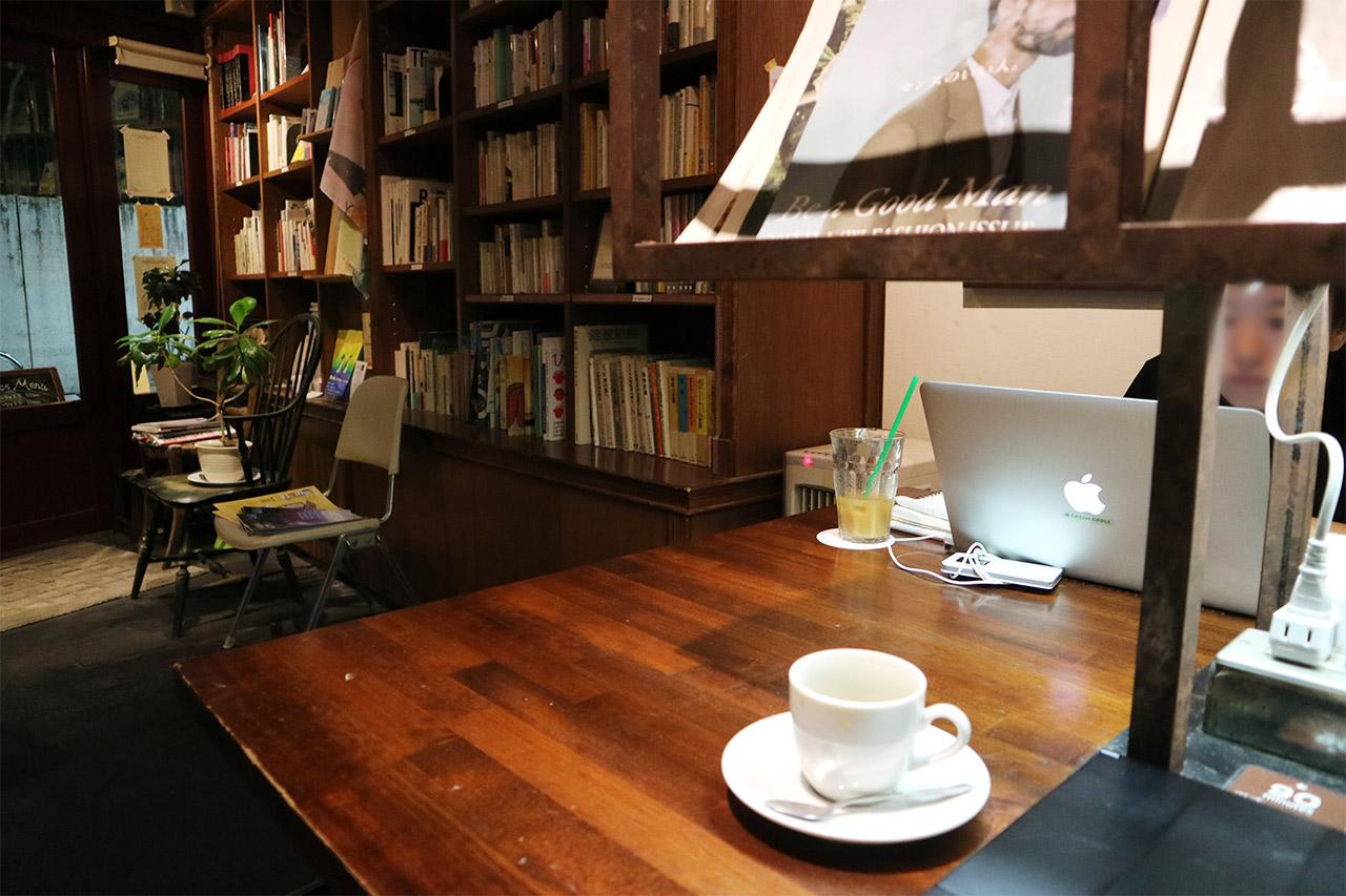 heimat-cafe-04