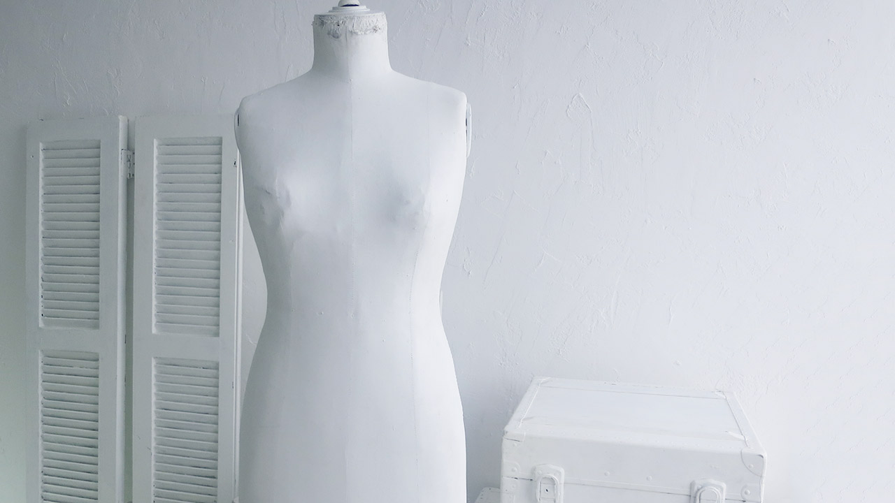 IF ME ~あなたを振り向かせたい~洋服店のキャッチコピーに気持ちが凝縮されています。