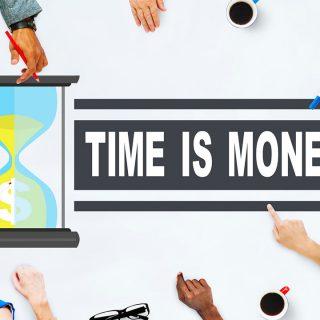 自分の将来に対して不安があると、お金に窮することがあるでしょう。だからどうしたらいいのかというと?