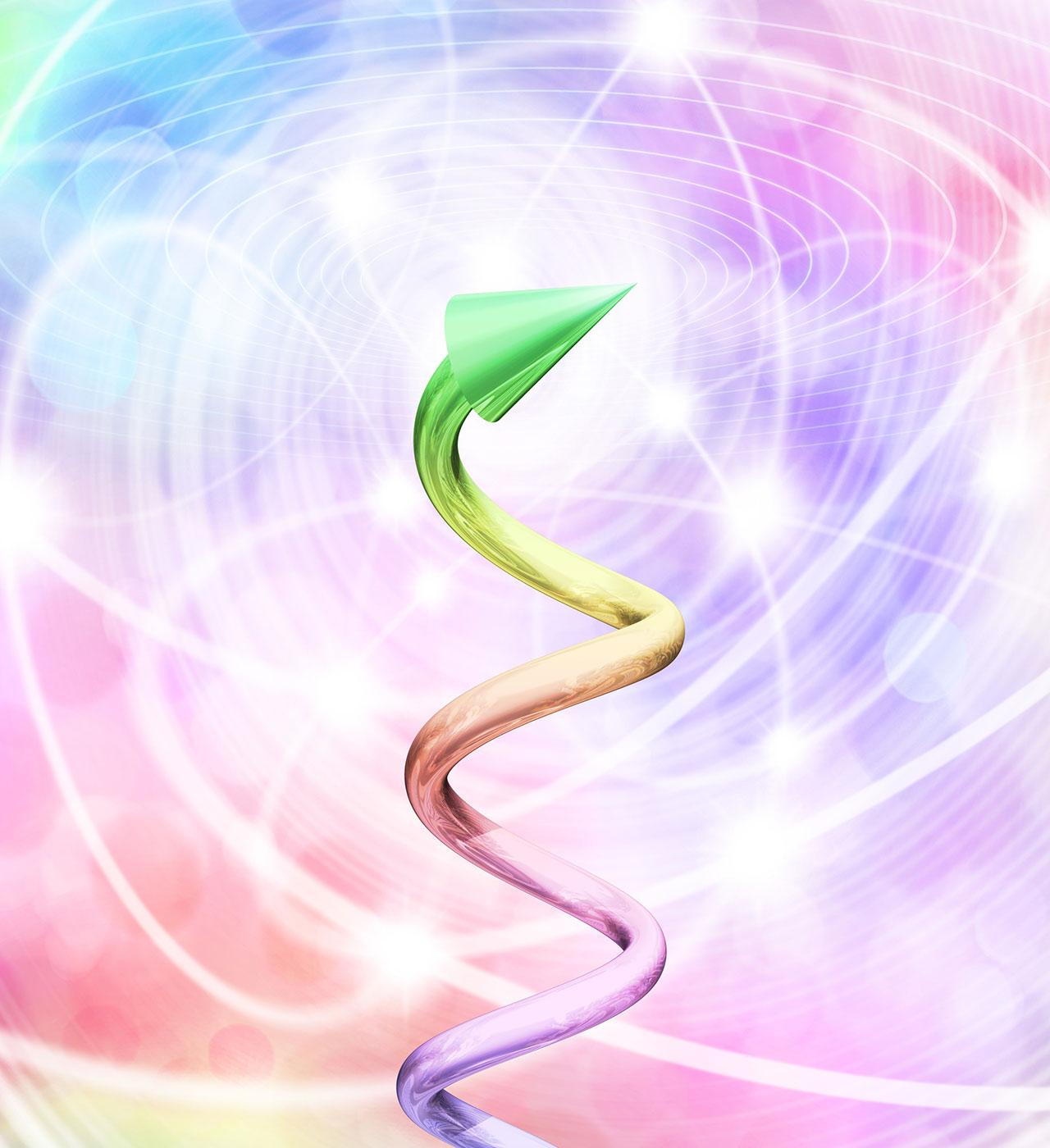 ascension-0922-22-22-01