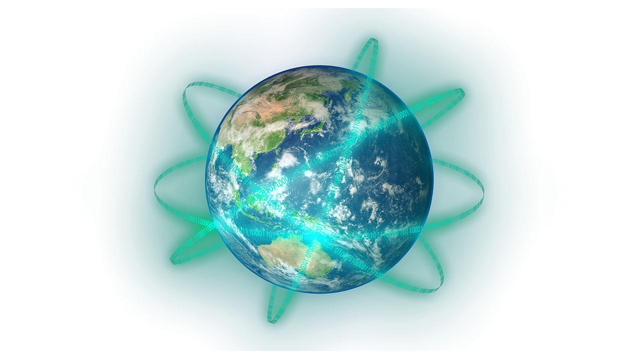 アセンションとは、エゴの多い人間が降り落とされるような次元上昇が起きる9月22日22時22分
