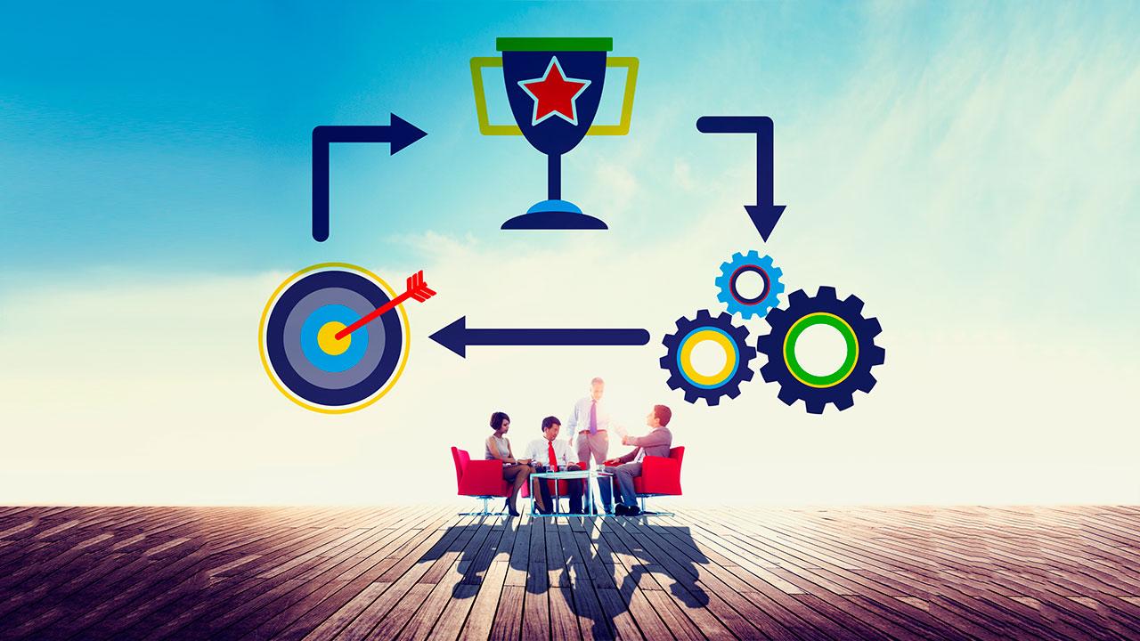 仕事の転身と起業できる方法論については、シルバーあさみの起業理論がある!