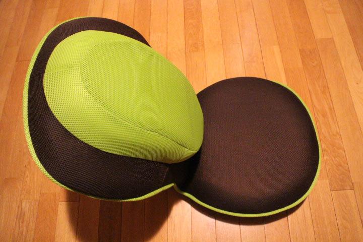 guuun-chair-green-01