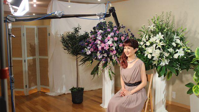 2015年9月2日「気づきのトビラ」(神奈川TVK)「母親が子供を迎えるとき」&「OLさんが満員電車に乗るとき」