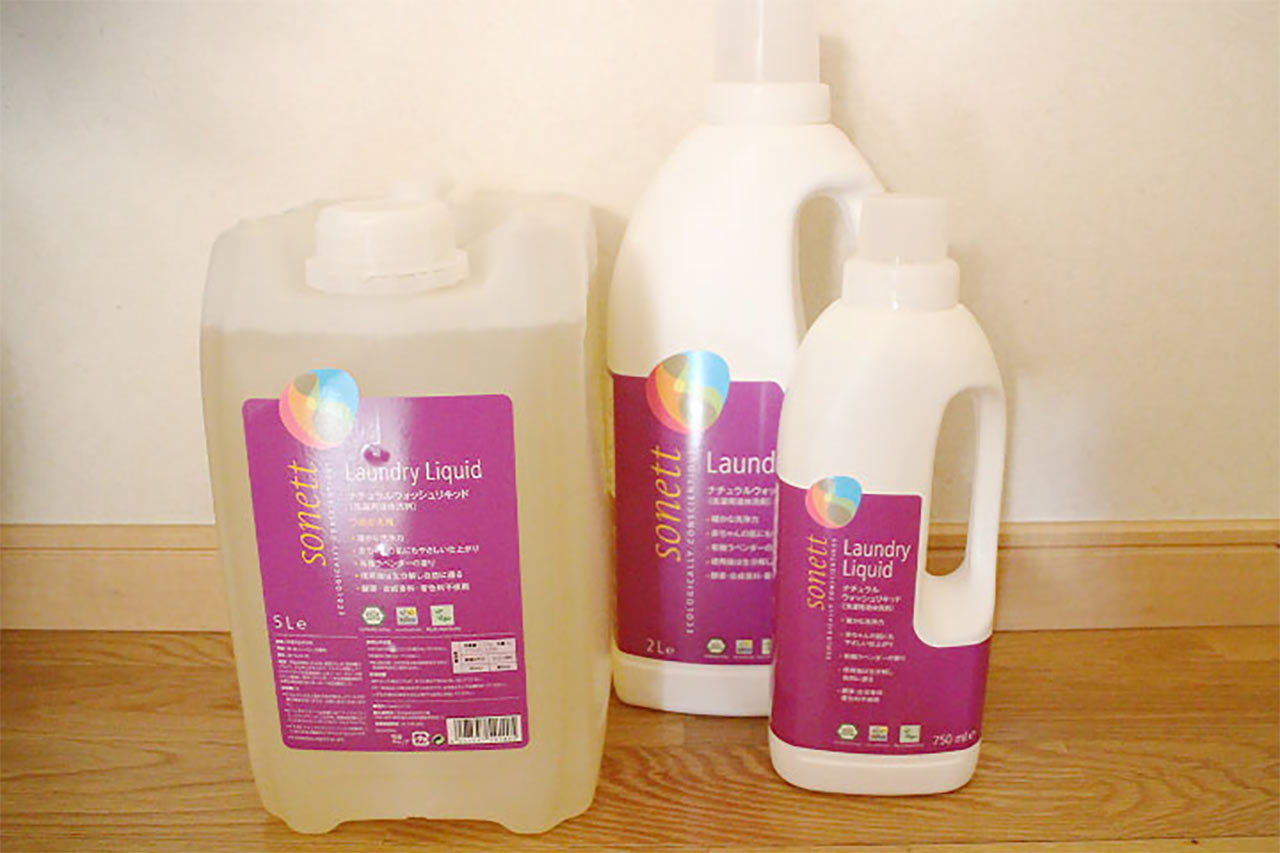 laundry-in-organic-detergent-01b
