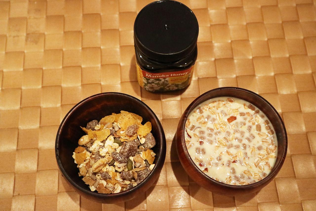 light-breakfast-lunch-01