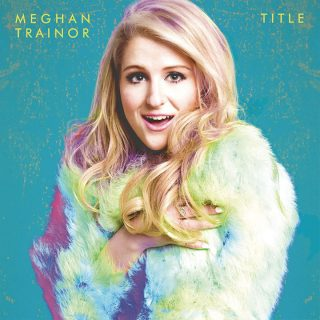 Meghan Trainor – All About That Bass は、イケてる大学生に人気らしいです
