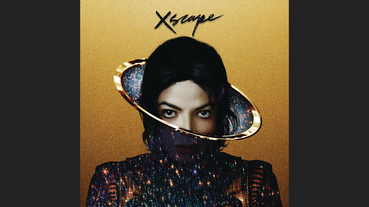 何より好きな大天使マイケルジャクソンを聴く時とは? 白と黒を超えようと思ったマイケル!