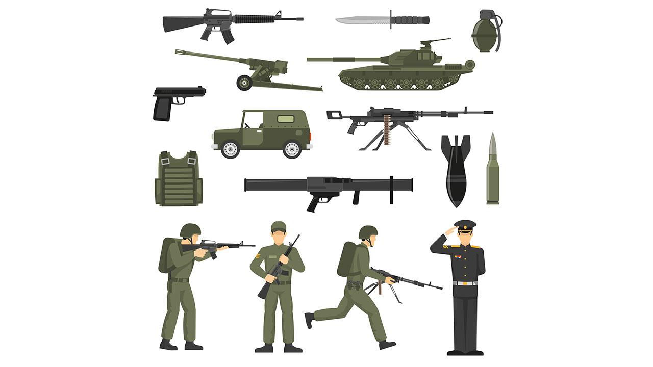 軍事費研究助成費1件が数十億円に上限拡大していることに科学者達は・・!