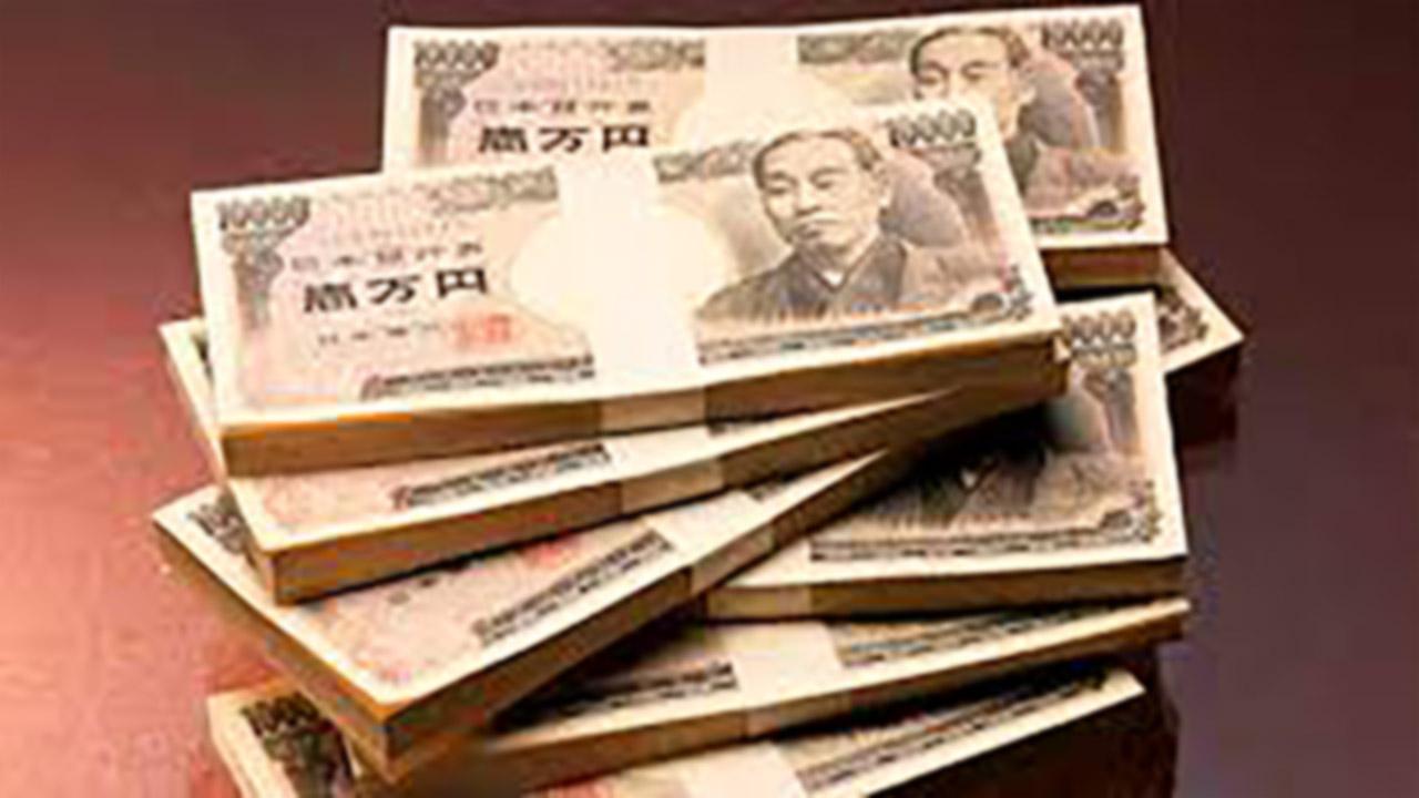 お金はいずれなくなるという話とは? お金で争う世界は間違っているという話を始めます。