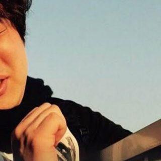 岡崎体育の「MUSIC VIDEO」のミュージックMVを視聴したときの衝撃!!