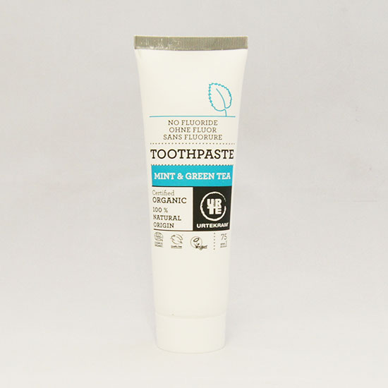 safety-tooth-paste-02