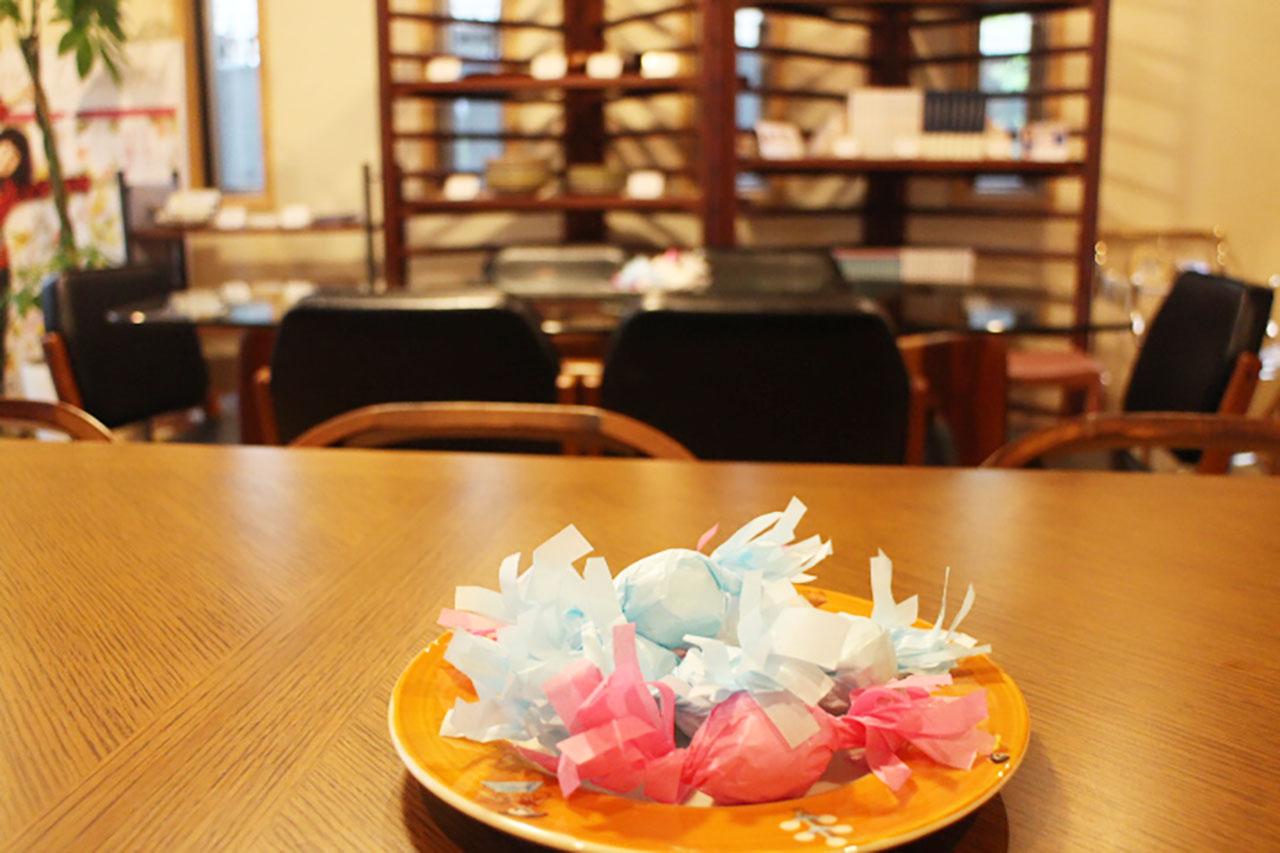 seadas-flower-caffe-07