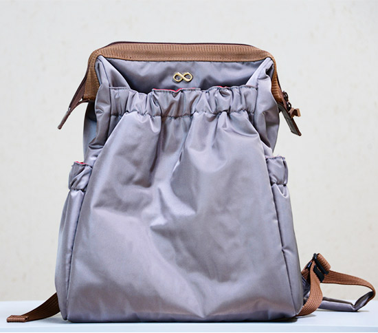 selection-ascension-bag-01