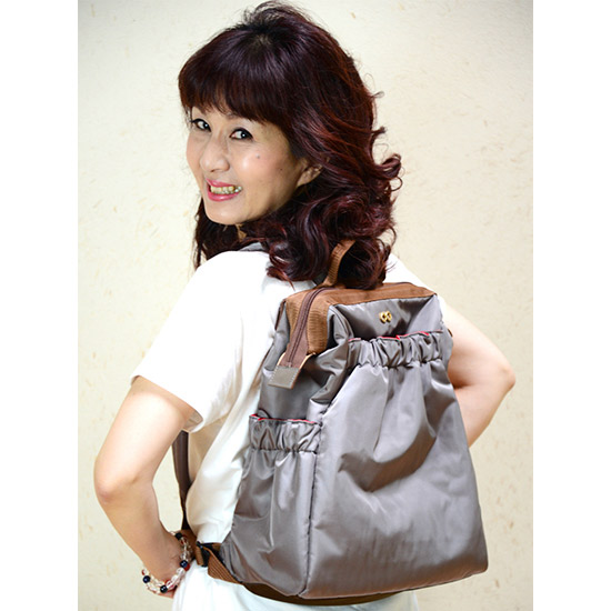 selection-ascension-bag-02