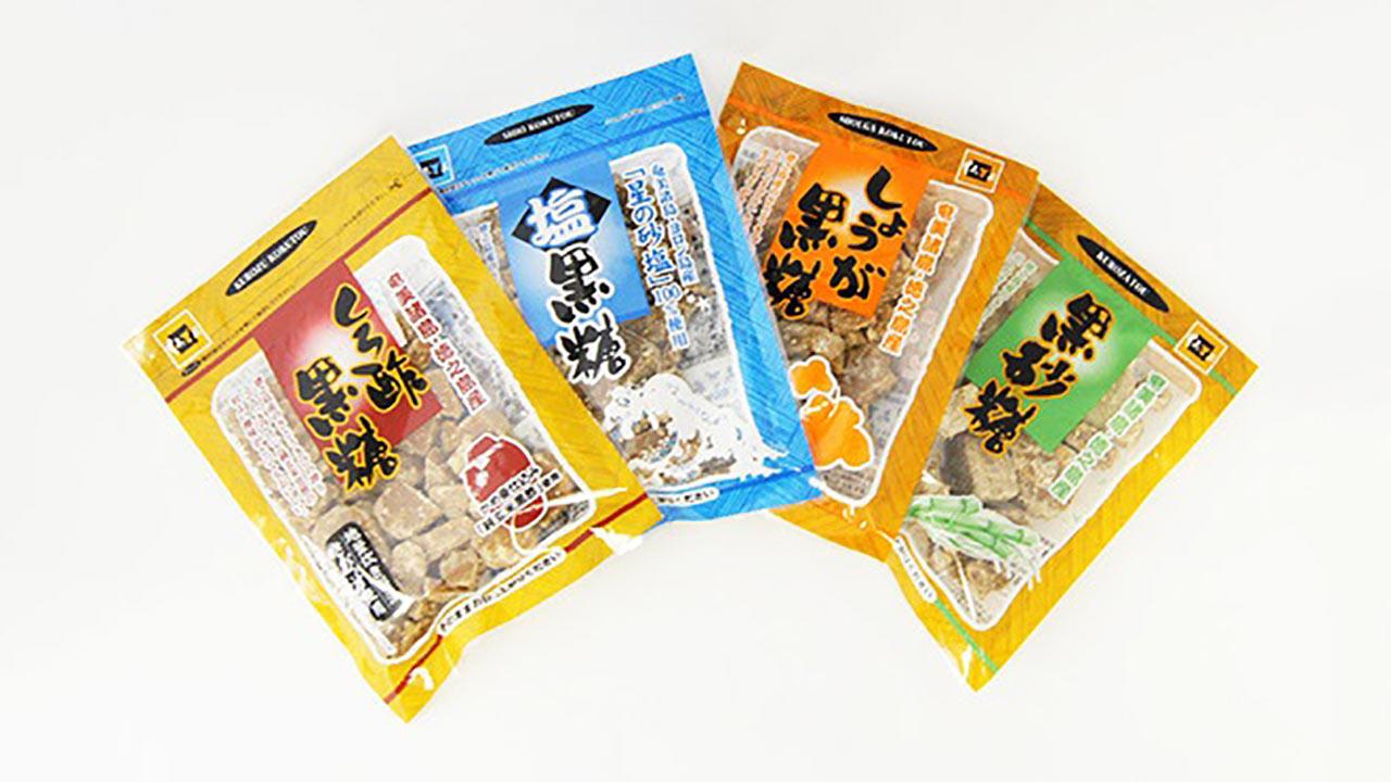 selection-kokutou-joubi-set-02b