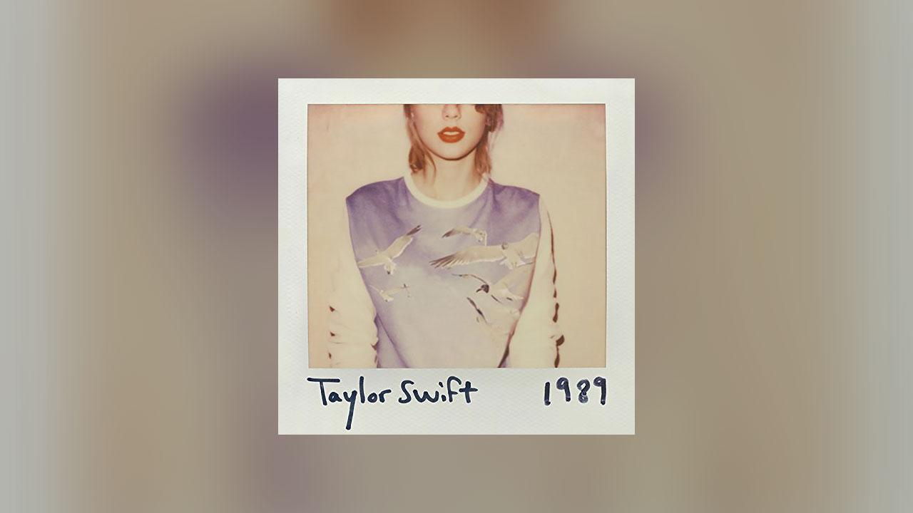 Taylor Swift のShake if offを視聴すると、まだまだ美しい肢体になろうと思えるのです。