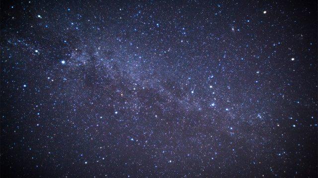 宇宙は、人間が語れる次元ではないが宇宙の真理で人間に教えてくれます。「宇宙の真理」とは?