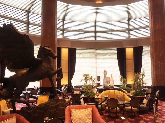westin-lounge-cafe-01