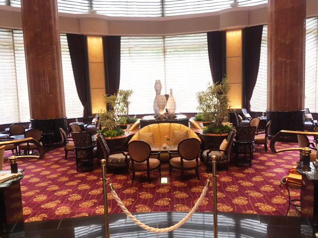westin-lounge-cafe-03