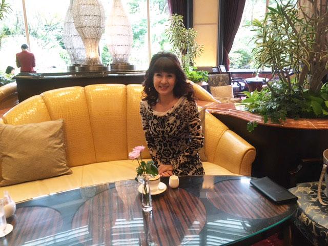 westin-lounge-cafe-04