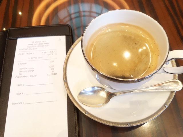 westin-lounge-cafe-05