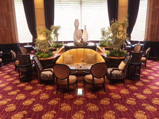 westin-lounge-cafe-06