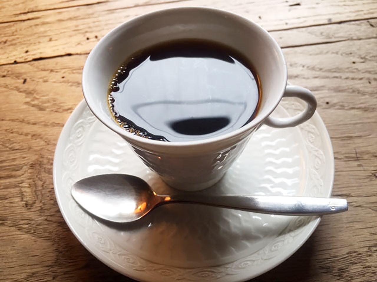cafe-les-jeux-04b