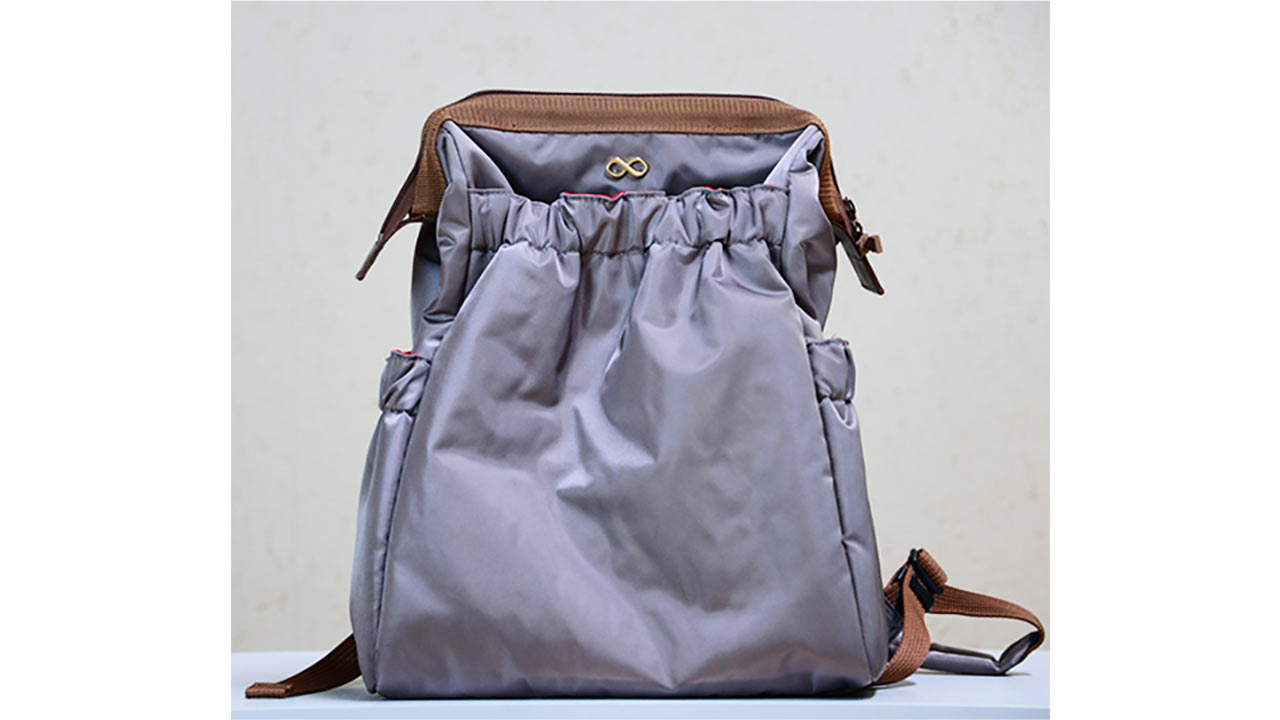 fashion-brand-designer-concept-09