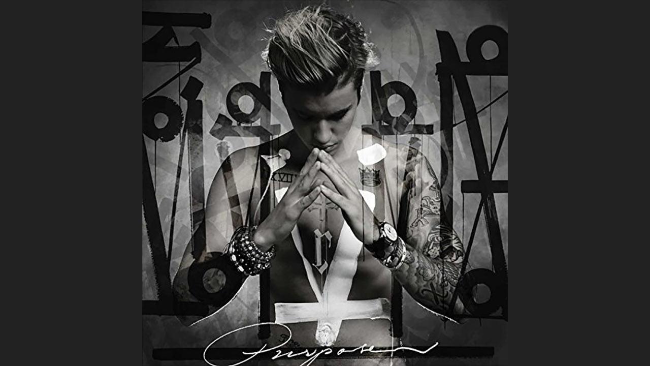 ジャスティン・ビーバー・Justin Bieber – Company を視聴すると、22歳の悲哀を感じるプロセスと今。