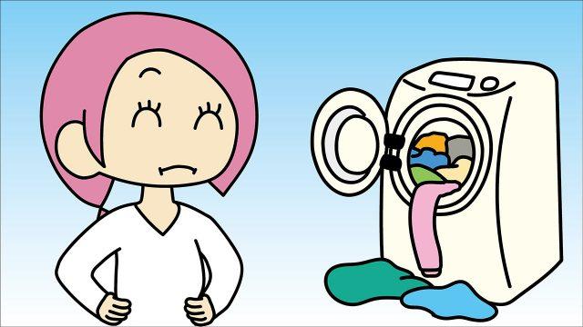 2015年10月7日「シルバーあさみの気づきのトビラ」(神奈川TVK)洗濯シーン&近所の話