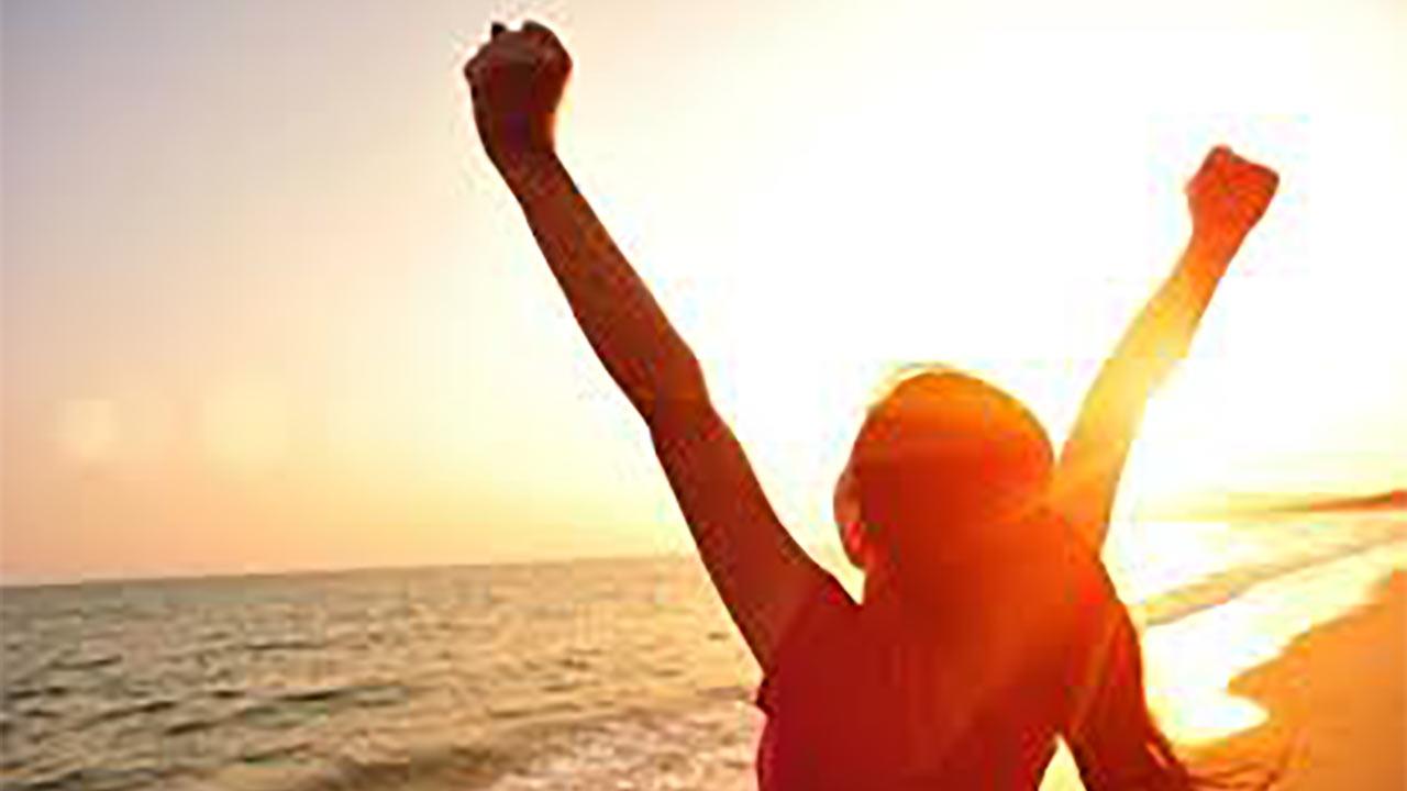 早朝の起床時間を命の源にする世界のリーダーたちとは?起床時間が早いと仕事できる男になるということ。