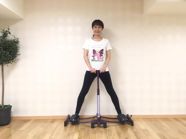 legs-in-leg-magic-02