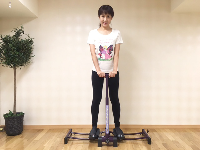 legs-in-leg-magic-03