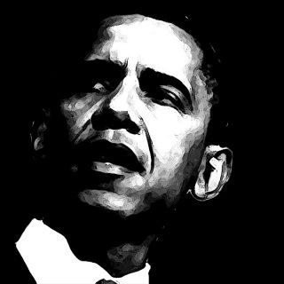オバマ大統領の2017年1月任期切れに何が起きるのか?