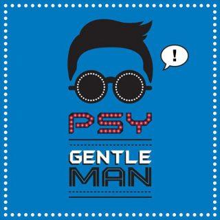 PSY 「GANGNAM STYLE(강남스타일)」 M/V は26億ヒット!韓国の大スターは笑えて楽しい!