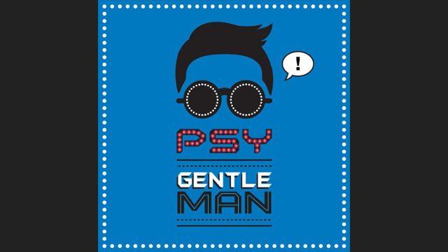 PSY – GANGNAM STYLE(강남스타일) M/V は26億ヒット!韓国の大スターは笑えて楽しい!