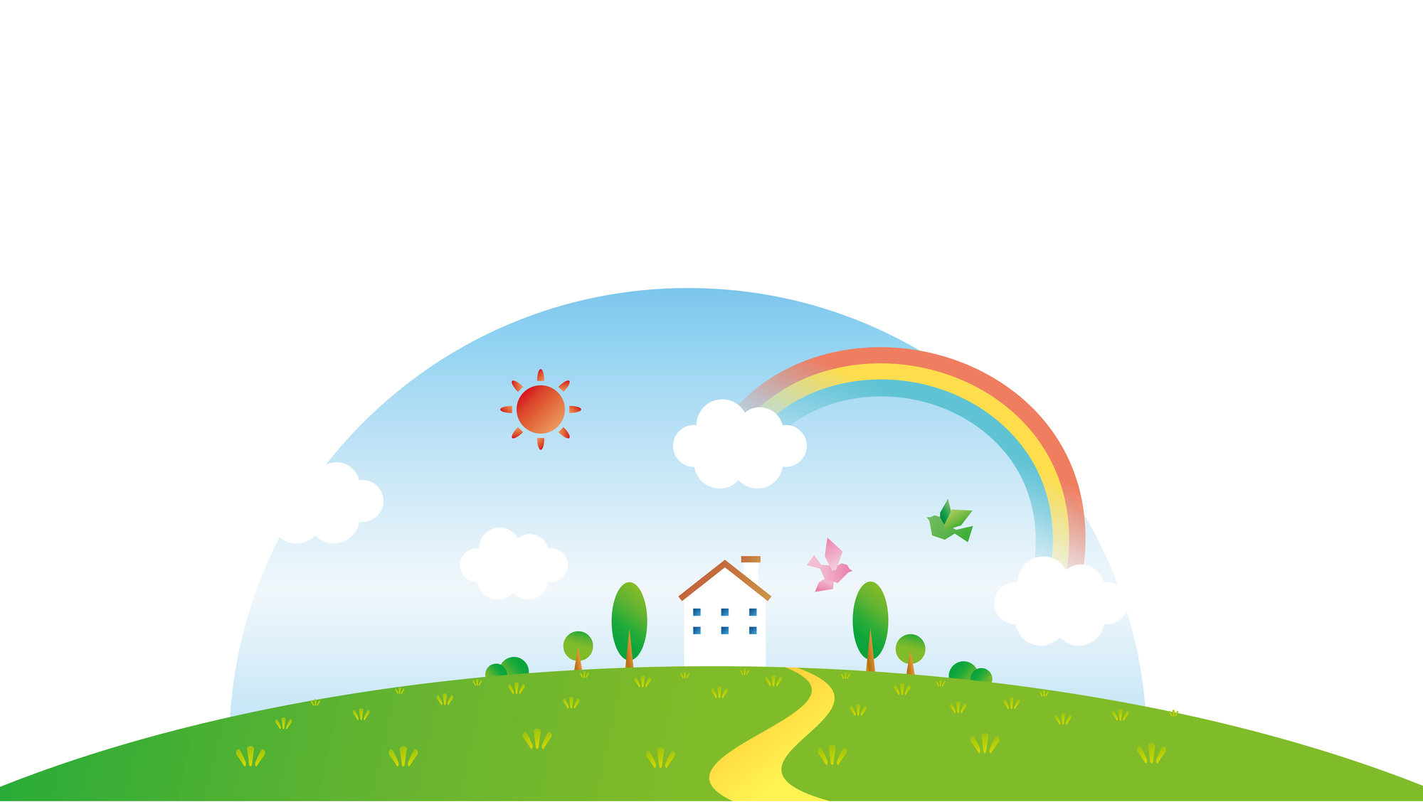 rental-apartment-home-ownership-01