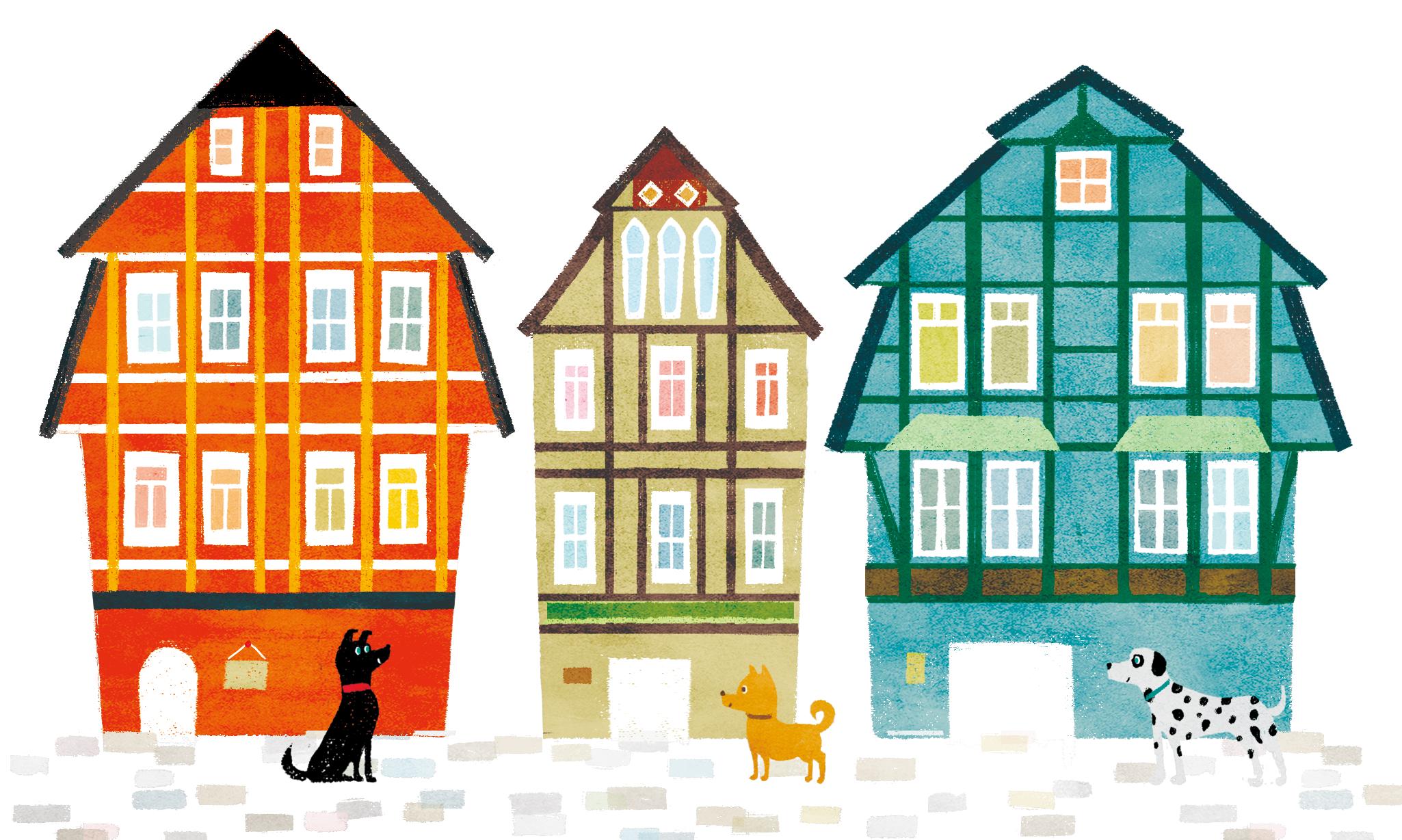 rental-apartment-home-ownership-02