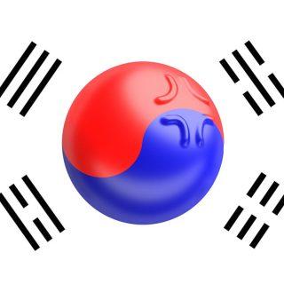 若者支持率0%!!128万人デモ!朴大統領に爆発!超学歴社会も終焉か!?日本への影響とは?