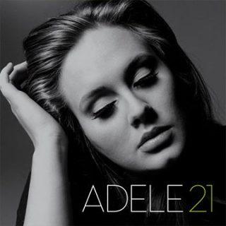 アデルの歌声以上の歌を聞いたことがあるでしょうか?圧巻!!