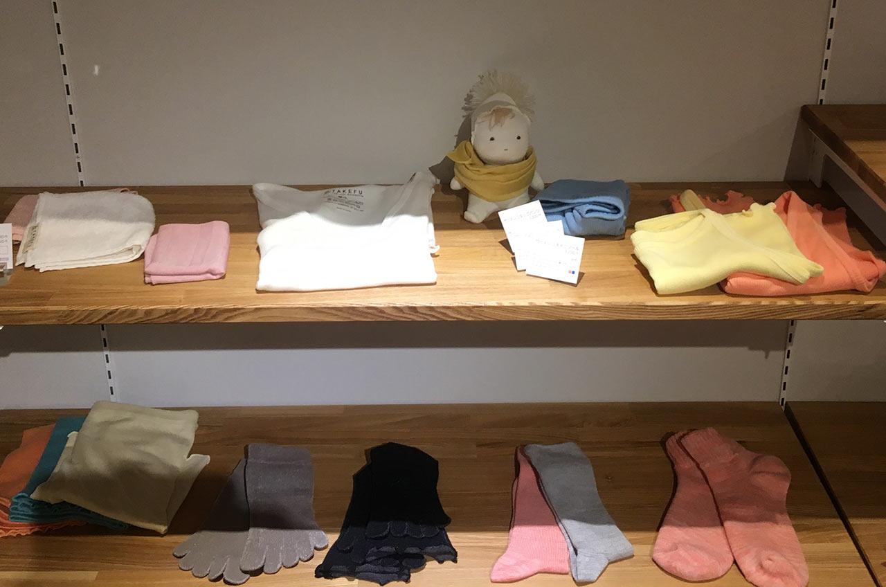 bamboo-spats-towel-02