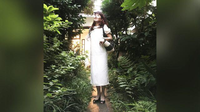 生き方を教わる「竹」のスパッツやタオルでライフスタイルがナチュラルハイ!!