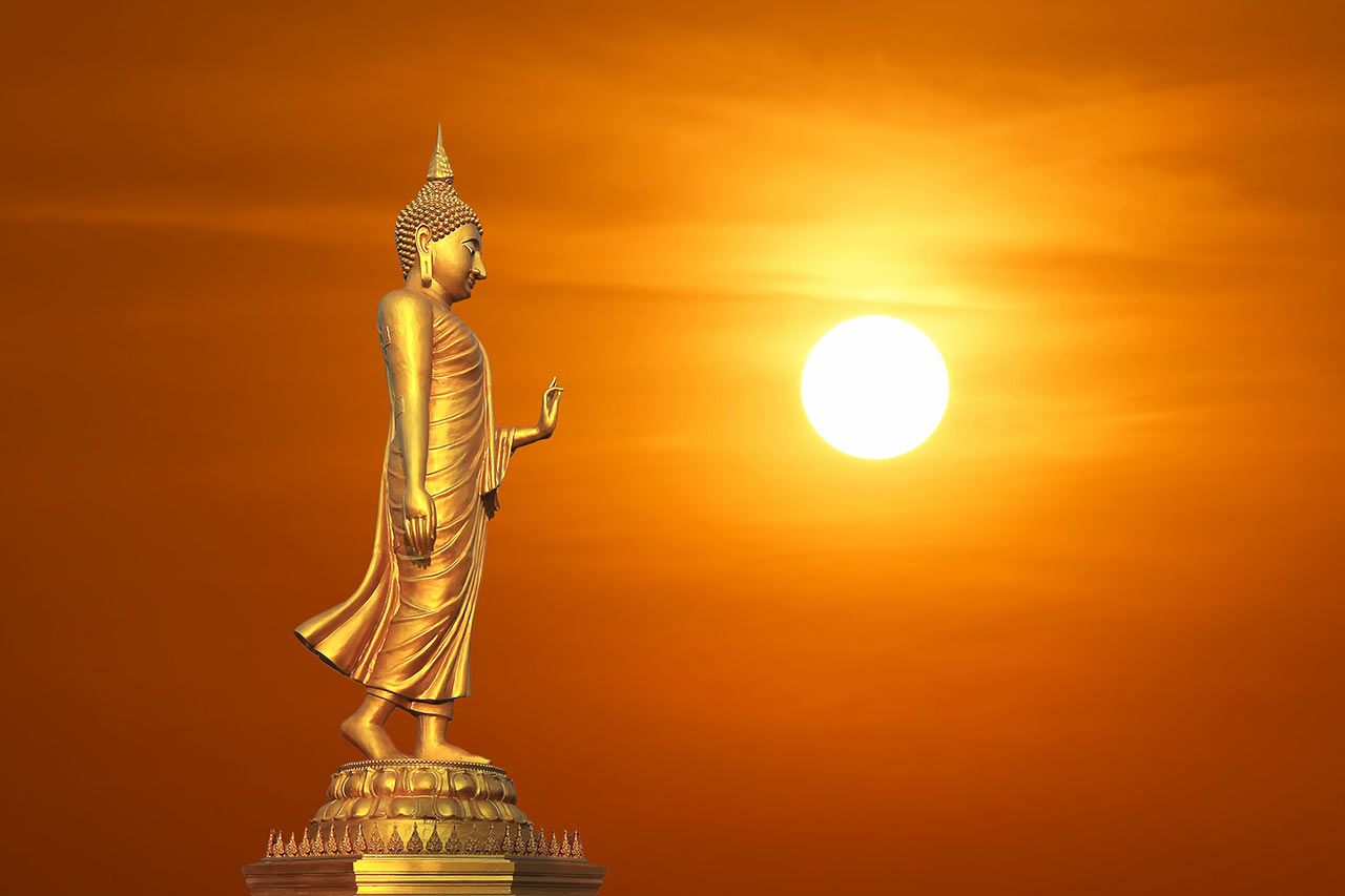 buddha-troubles-01