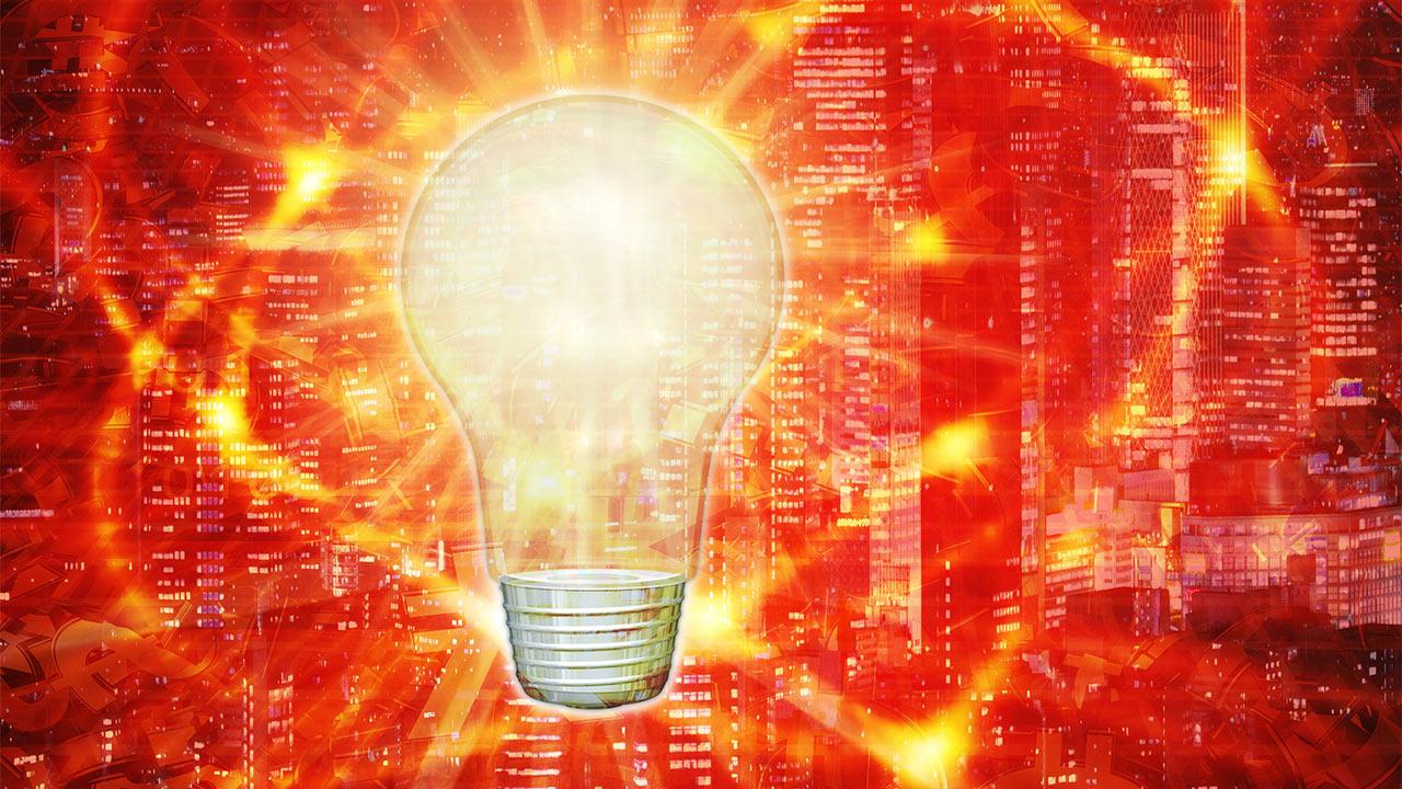 地球のライトワーカーとは、現在は一体、何をしているのか?