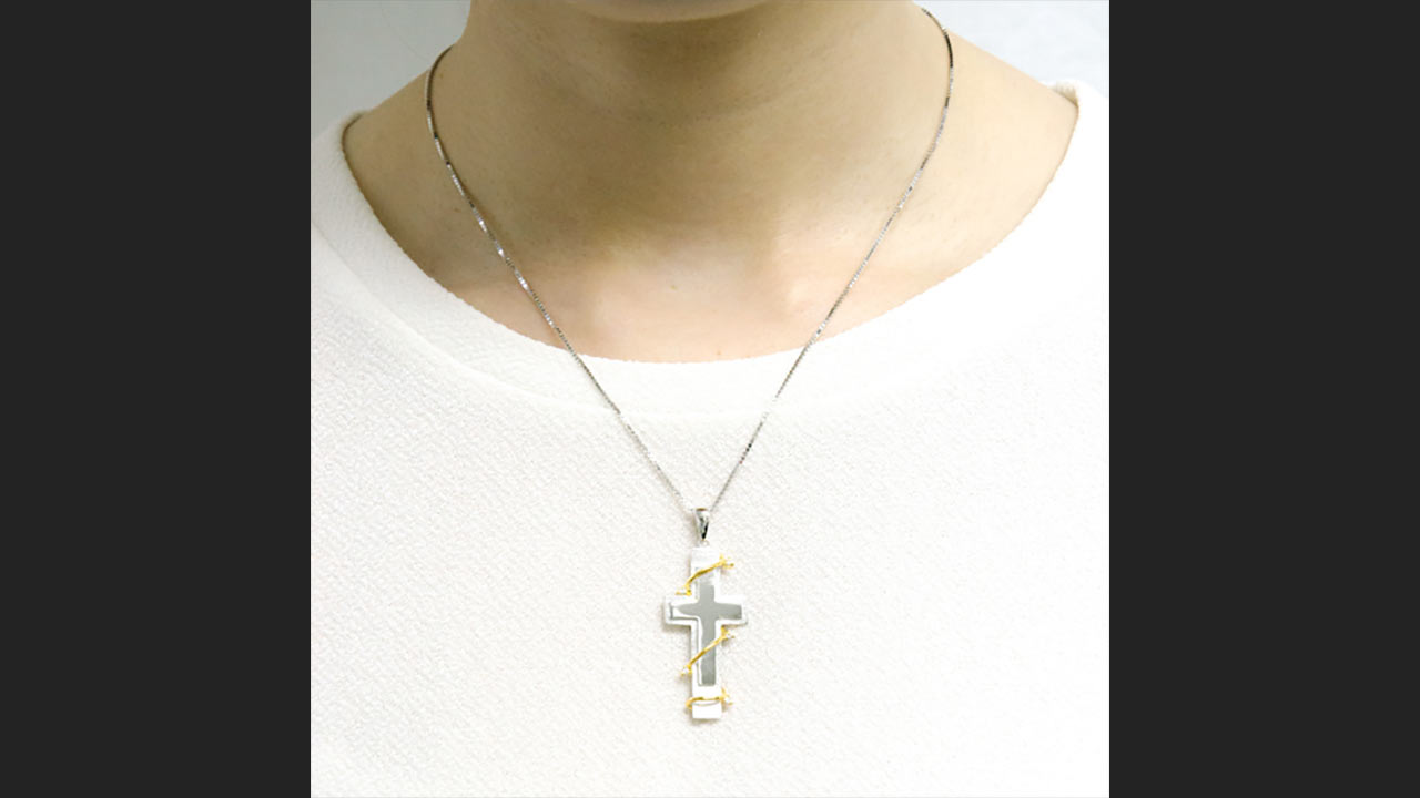 goods-simple-cross-01