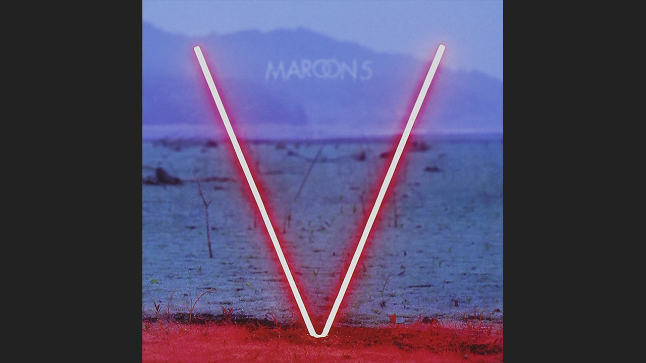 「Maroon 5 (マルーン)- Sugar 」を視聴すると男と女の結婚が素敵に思えます。