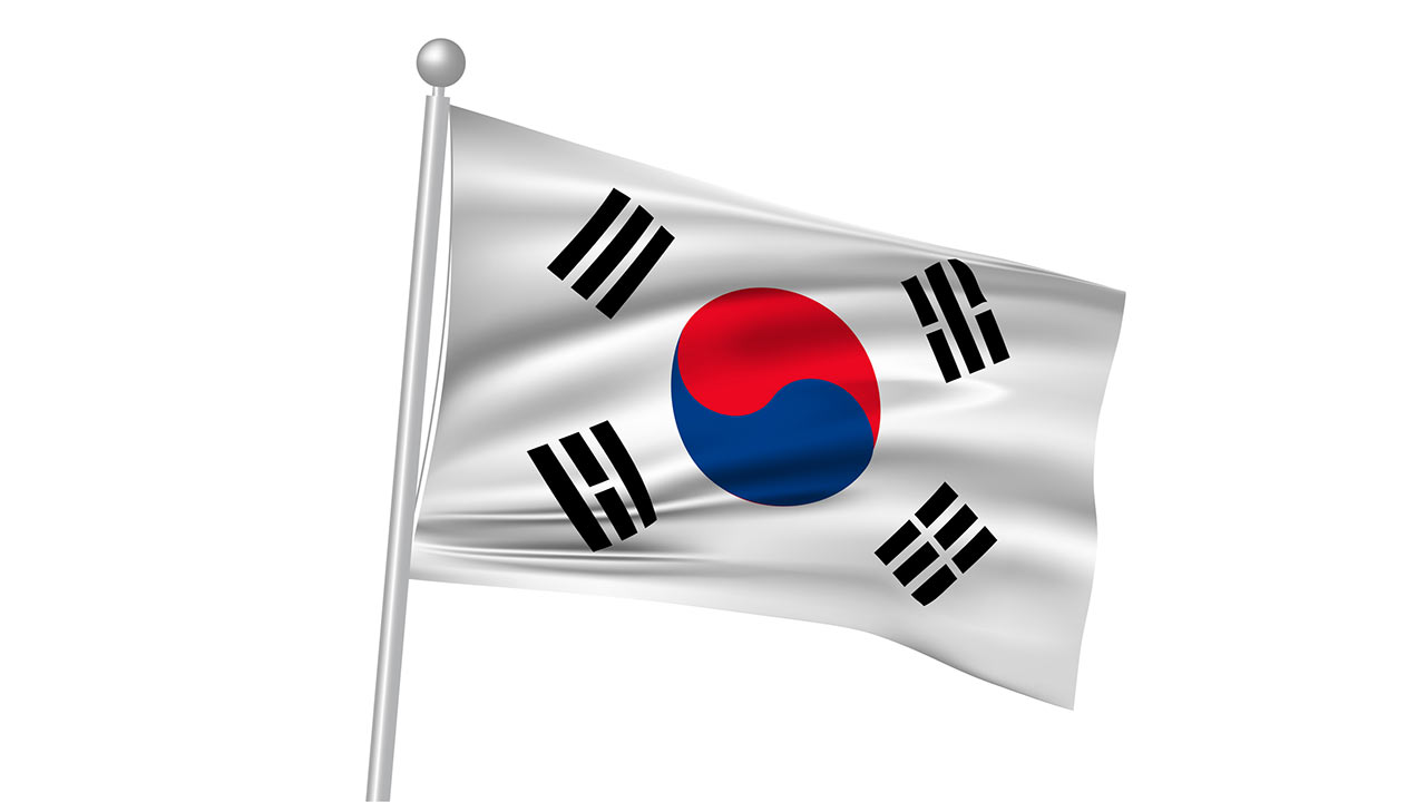 韓国の朴クネ大統領が友人とスキャンダルで窮地について「ミチゲッタ」!