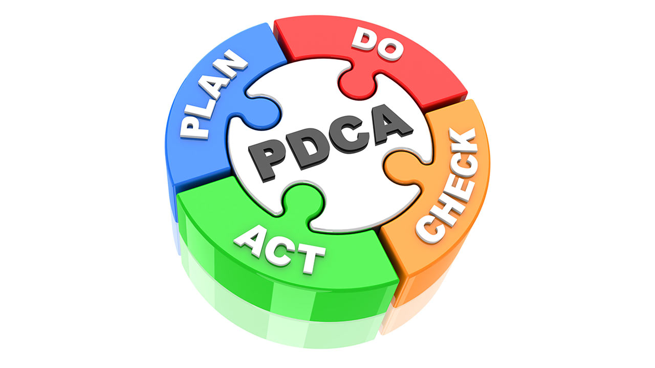 mission-pdca-eyecatch
