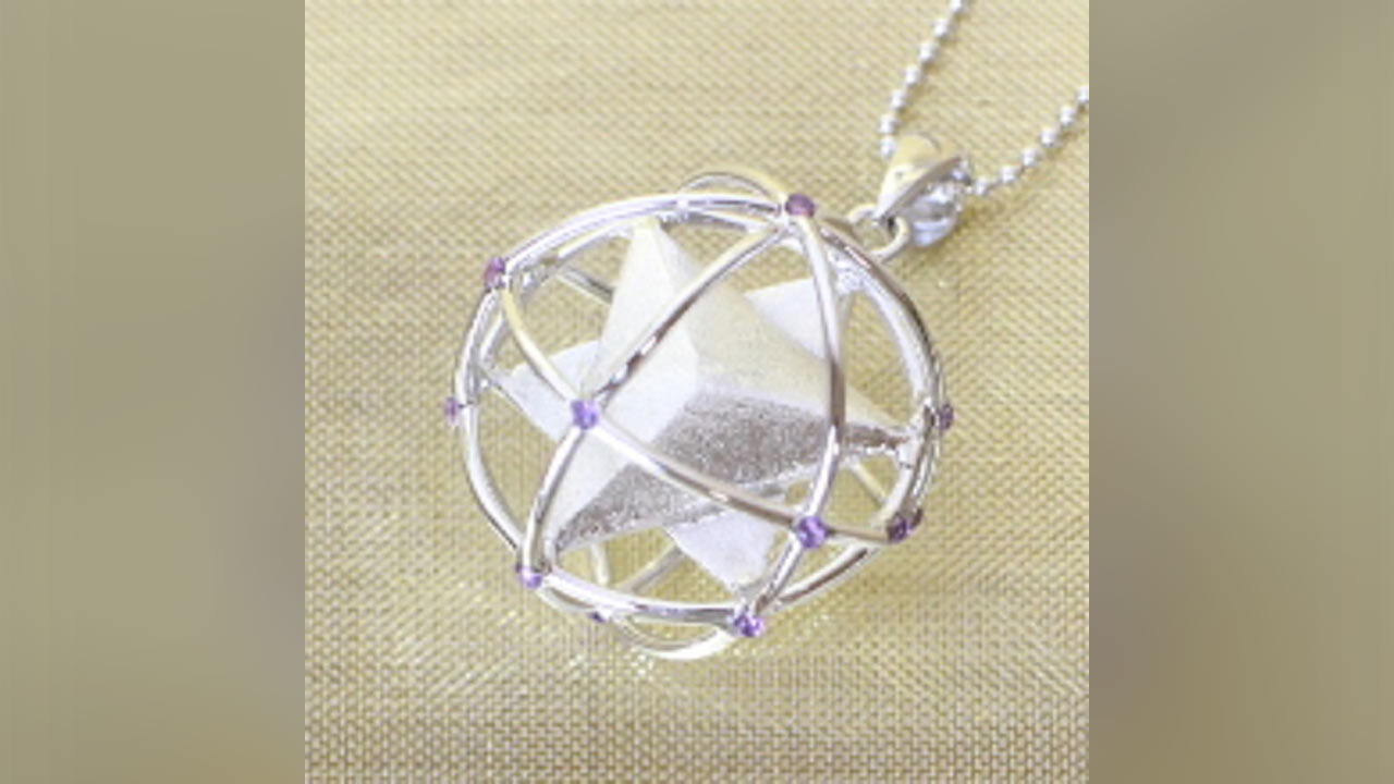 sacred-geometry-jewelry-02